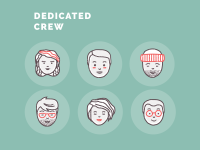 foodly-avatars-freebie-926906.png