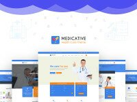 free-medical-website-template-w9-120915.jpg