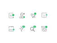 icons-652161.png
