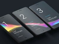 lstore-graphics-black-matte-devices-635929.jpeg