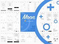 moon_wireframe_ui_kit-985255.png