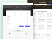 pricing_table-463993.png