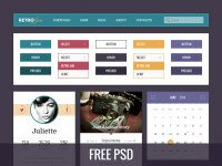 retro_jam_ui_kit_free_preview-992331.jpg