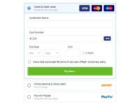 shot_dribble-payment_card-474134.jpg