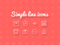 simple_line_icons_by_mirko_monti_dribbble_shot-227219.png
