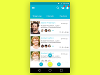 social-chat-application-mockup-design-441622.png