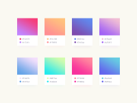 soft-gradients-preview-681382.png