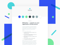 style-tiles-dribbble-shot-639488.png