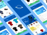 the_universe_free_e-commerce_ui_kit-586467.jpg