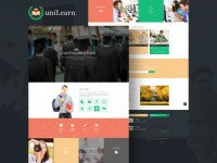 unilearn-educational-psd-template-free-psd-k7-406465.jpg