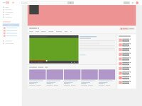 youtube-template-mockup-165427.jpg