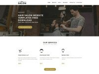 Hair-Salon-Website-Templates-Free-Download-288574.jpeg
