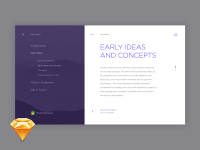 about_dribbble-321746.png