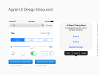 apple-ui-free-design-resources-728536.png