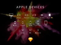 apple_devices-643319.png