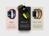 apple_watch-741148.png