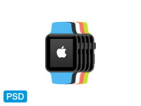 apple_watch_flat_mockup-526565.png