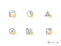 black-yellow-icon-set-938590.png