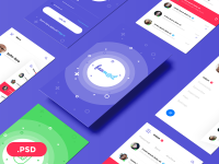 dribbble_faumail-524427.png