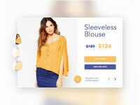 dribbble_shpetimujkani_freebie_001_-_shoping_cart-434923.jpg