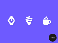 free-icons-pika-icon-set-dribbble-887466.png