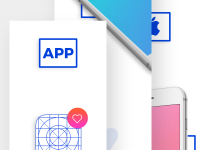 free-iphone-app-showcase-mockup-kit-behance-style-p1-534505.png