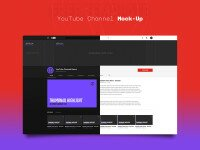free-mock-up-youtube-channel-art-m5-371754.jpg