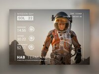 freebie_007-_the_martian_watney_log_dribbble-914373.jpg