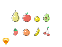 fruit_icons-661110.png