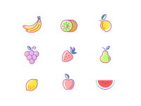 fruit_icons_freebie-820572.png