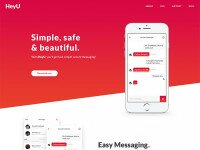 heyu-psd-template-529712.jpeg