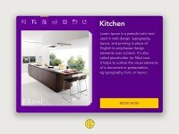 homes-services-ui-3-color-themes-122058.jpeg