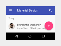 materialdesign-849203.png