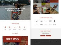ontarget-marketing-agency-psd-web-template-906944.jpg