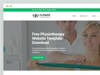 physiotherapy-free-website-template-download-540133.jpg