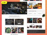 restaurant-homepage-freebie-456471.png