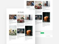 simple-blog-masonry-psd-design-free-l9-839102.jpg