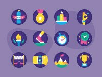sport_badges_dribbble-687764.jpg