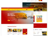 dhl_homepage_redesign-485520.jpg