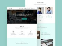 download-free-psd-file-web-design-home-page-design-d1-224998.jpg