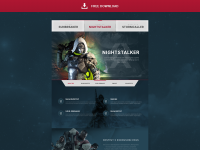dribbble_destiny_freebie-441139.png