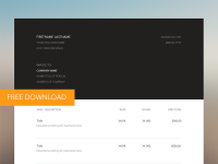 dribbble_preview-294450.png
