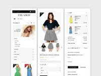 fashion-store-free-ecommerce-psd-template-t4-844000.jpg