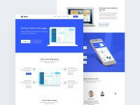 free-download-website-psd-l2-838618.jpg