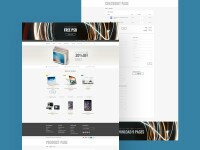 free-ecommerce-psd-template-f2-149054.jpg
