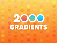 gradients-741280.png