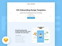 on-boarding-pack-ios-free-sketch-file-small-951898.jpg