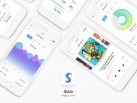 sobo-mobile-ui-kit-u4-863878.jpg