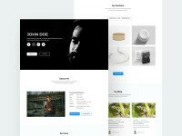 again-download-free-portfolio-design-z7-155774.jpg