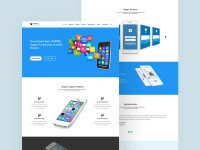 download-free-apps-landing-page-z5-862375.jpg